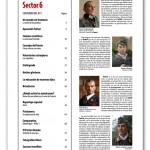 Sector 6, pág. 2