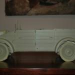 Kübelwagen 01
