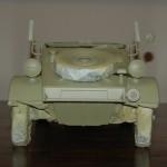 Kübelwagen 02