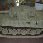 Lateral Tigre I 01