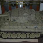 Lateral Tigre I 04