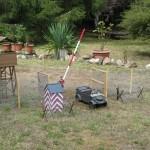 Campamento 02