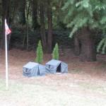 Campamento 05