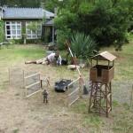 Campamento 04