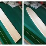 Tabla de surf 01