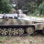 SdKfz 250 03