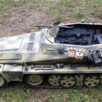 SdKfz 250 05