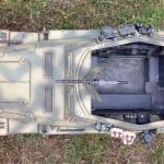 SdKfz 250 06