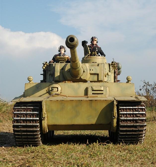 Tigre I, 313, sPzAbt.502
